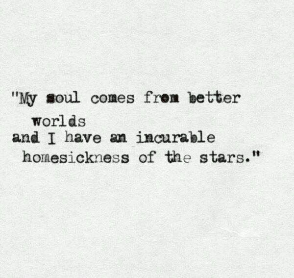 17 Best Chaos Quotes On Pinterest: 78 Best Images About The Chaos Of Stars On Pinterest