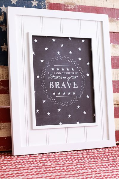 cute printable - etsy - sweetwater - 4th of July