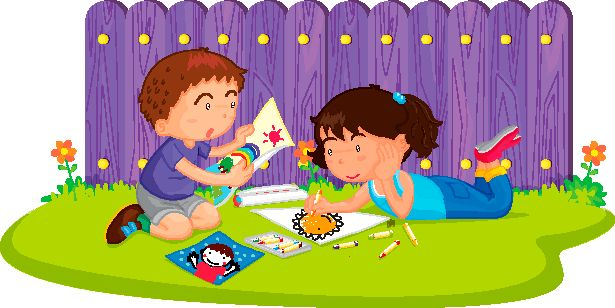 """""""La Mentira"""" - Juego educativo para enseñar a los pequeños a decir la verdad y reflexionar sobre las consecuencias de las mentiras."""