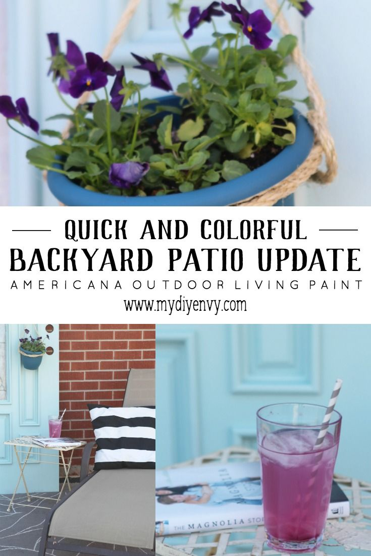 347 best Porch / Patios images on Pinterest | Backyard ...