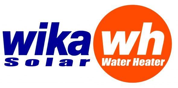 Layanan Service Center Wika Swh Cibubur Jakarta Timur.Melayani Jasa Service Maintanance / Perbaikan Dan Distributor Penjualan Mesin Pemanas Air Wika swh Untuk keterangan lebih lanjut. Hubungi kami segera.CV SURYA MANDIRI TEKNIK: Jl.Radin Inten II No.53 Duren Sawit Jakarta Timur 13440 Jakarta Indonesia Tlp: 021-98451163 Fax : 021-50256412 Hot Line 24H :081212407272,0817616194 Email : cvsuryamandiriteknik@gmail.com Website : http://www.servicecenterwika.net/
