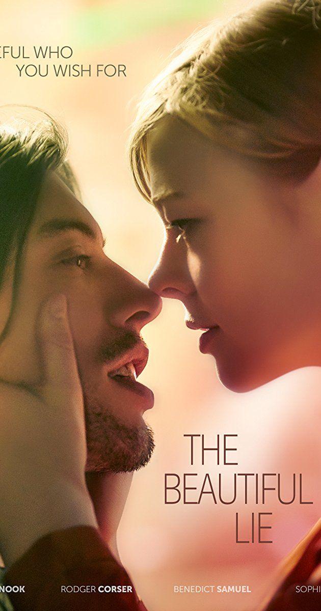 The Beautiful Lie, modern adaptation of Anna Karenina with Sarah Snook.