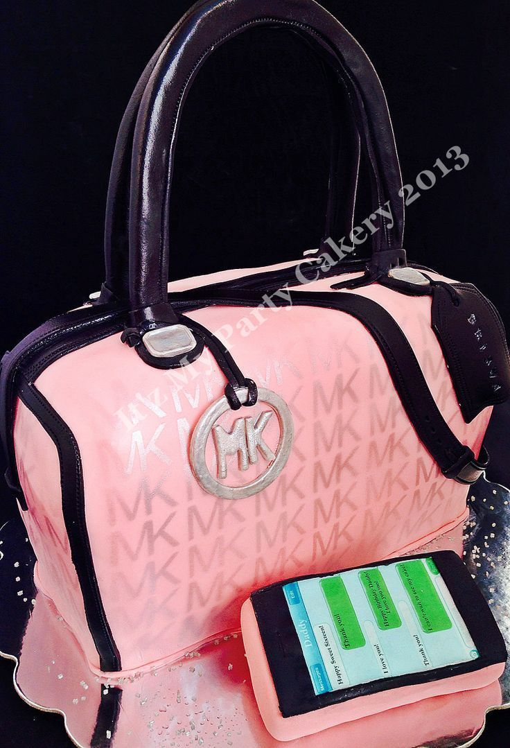 e2174a3214 Michael Kors Selma medium saffiano leather satchel ($455) ❤ liked on  Polyvore featuring bags* handbags* purses* accessories* michael michael kors  purse* ...