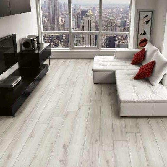 18 Besten Bricola Italian Wood Look Floor U0026 Wall TIle   Rondine Ceramica  Bilder Auf Pinterest | Wandkacheln, Porzellanboden Und Venedig Photo Gallery