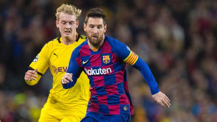 Wer Spielt Morgen In Der Champions League