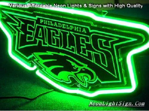 Man Cave Neon Signs For Sale : Best man cave ideas images caves