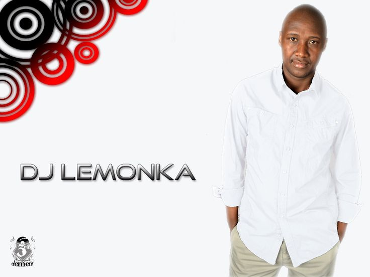 DJ Lemonka