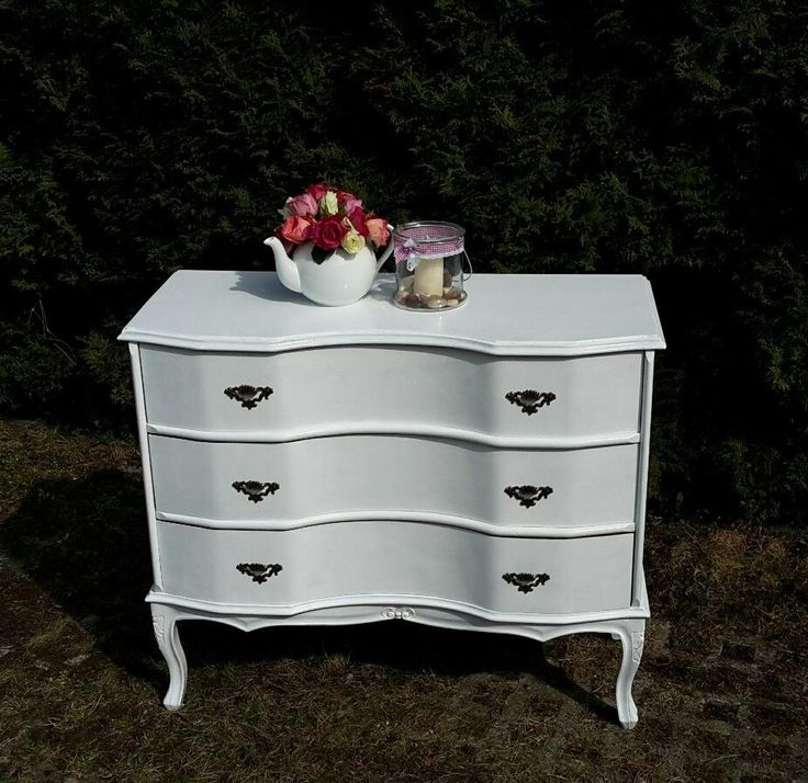 die besten 25 chippendale m bel ideen auf pinterest kreide farbe kommode kommoden reparatur. Black Bedroom Furniture Sets. Home Design Ideas