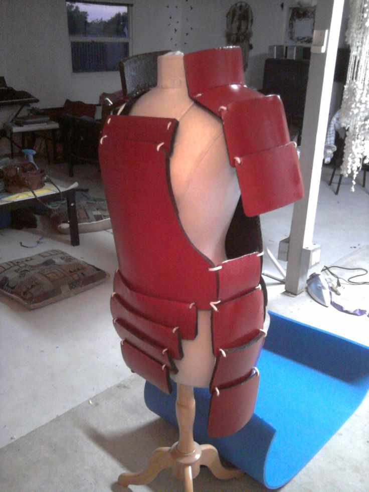 cosplay armor | madara cosplay armor complete by ladyofthecloth artisan crafts ...