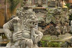 Indonesia, Bali: come organizzare un viaggio tra templi e spiagge