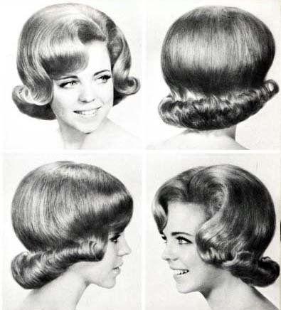 28 mejores imágenes de hair-tos en pinterest | peinados, trenzas y