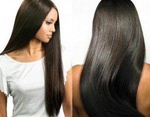 Блестящие, струящиеся гладенькие волосы предмет желания и зависти любой девушки в любом возрасте. Что же нужно делать, чтобы получить такой шедевр, как шелковистые волосы?