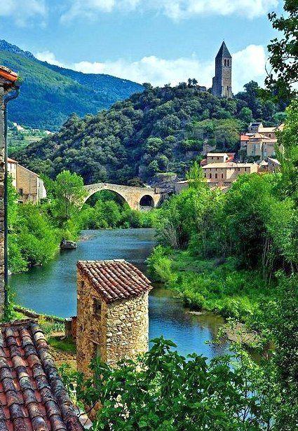 88 best France tourisme images on Pinterest Bedroom, Blurb book