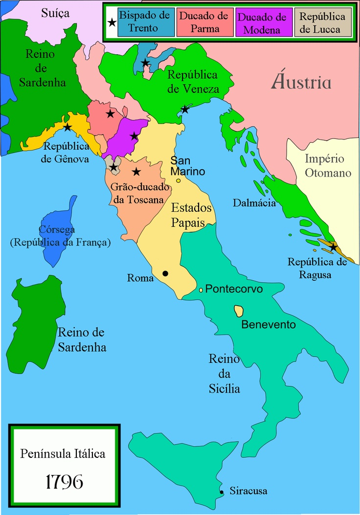 italy 1796 historical mapsfile type png file size 94444 bytes kb map dimensions x colors