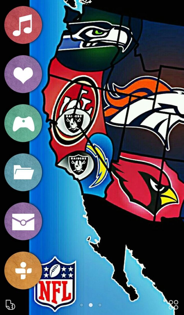 [Homepack Buzz] Check out this awesome homescreen! Brown Eye Zo3 | BrownEyeZo3 Random Creations Miss some NFL Football? Whose your team? (Ravens, Bills, Bengals, Browns, Broncos, Texans, Colts, Jaguars, Chiefs, Dolphins, Patriots, Jets, Raiders, Steelers, Chargers, Titans, Cardinals, Falcons, Panthers, Bears, Cowboys, Lions, Packers, Vikings, Saints, Giants, Eagles, 49ers, Seahawks, Rams, Buccaneers, Redskins)