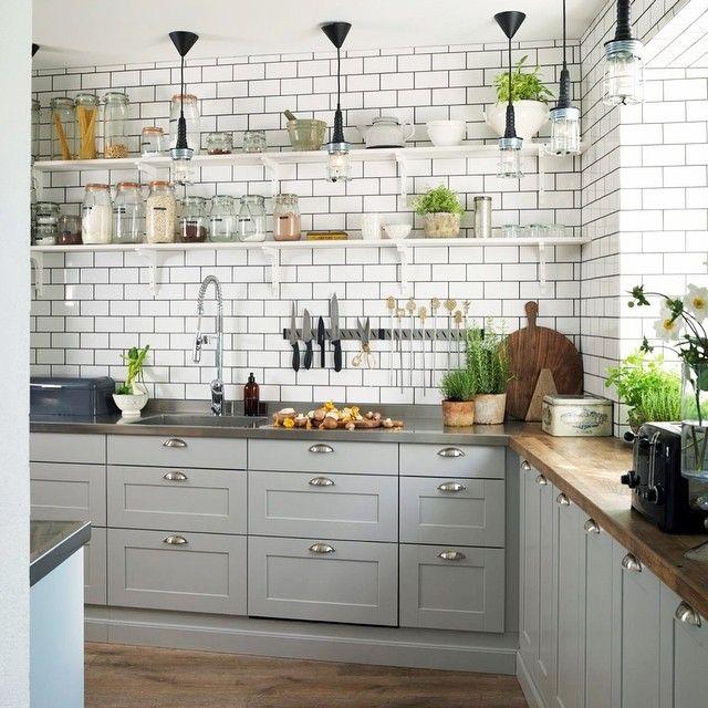 Bildresultat för köksinspiration