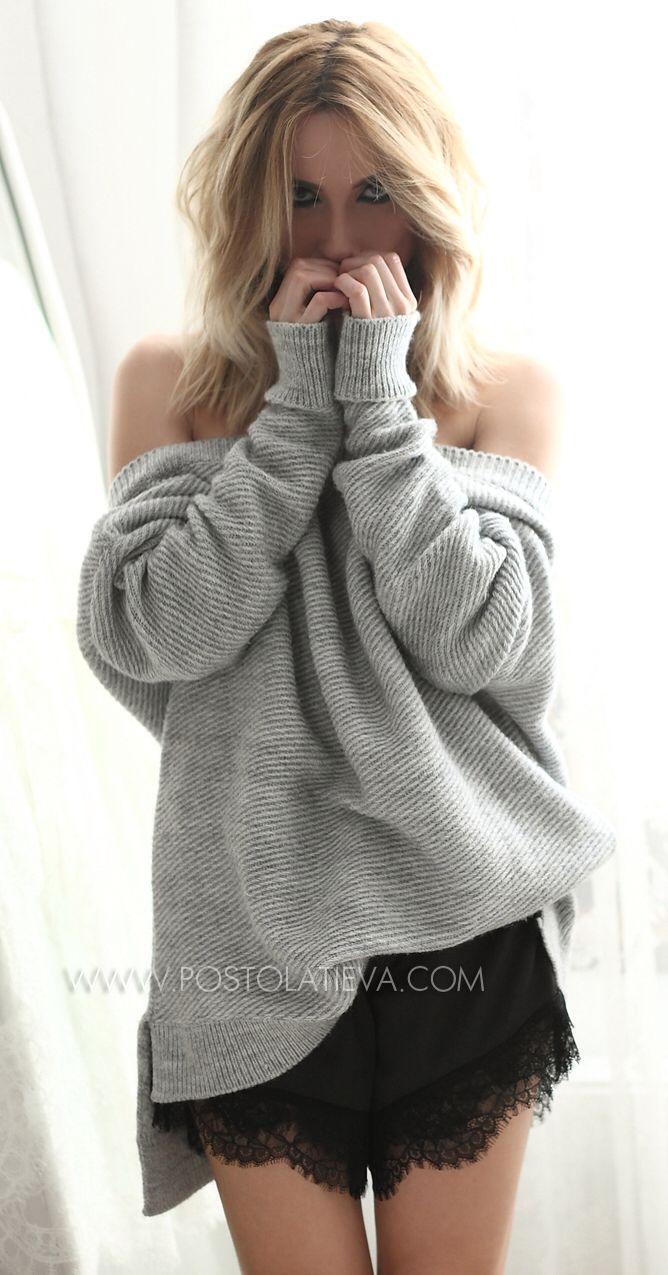 Satin lace shorts  To order : postolatieva.shop@gmail.com