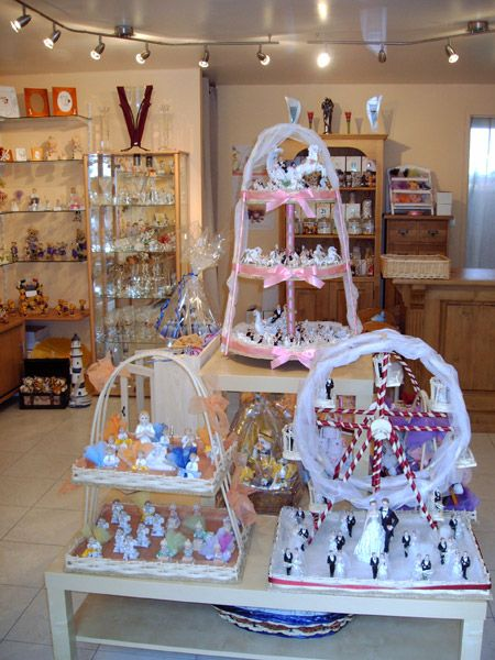 MAGASIN DRAGEE | Magasin De Dragees Pour Baptme Mariage Communion | Diving Info
