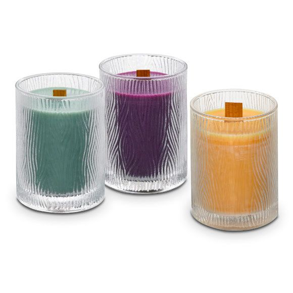 16 best images about partylite candles home decor on pinterest - Burning scented candles home dangerous really ...
