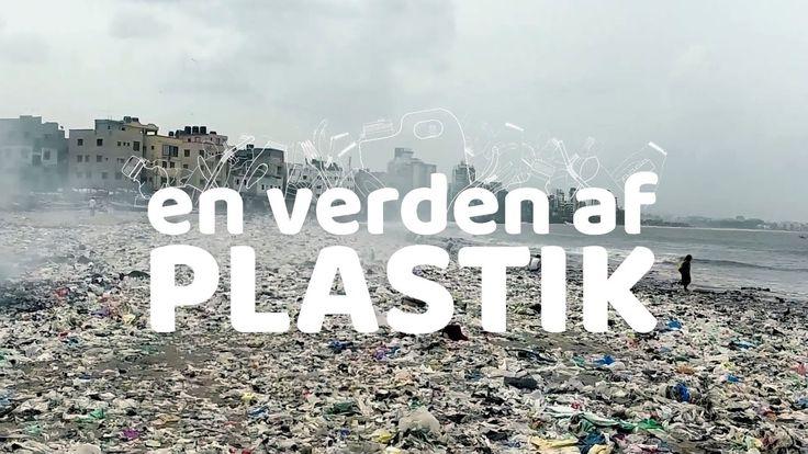 """""""En Verden Af Plastik"""": Introduktion"""