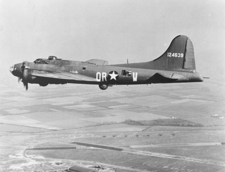 The Bombing of Boise City was the only continental American town to be bombed during World War II.  This article explains the full story.