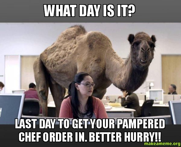 pampered chef - Google Search