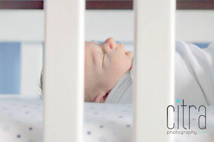 Newborn Photography, Lifestyle, Documentary Style Photography
