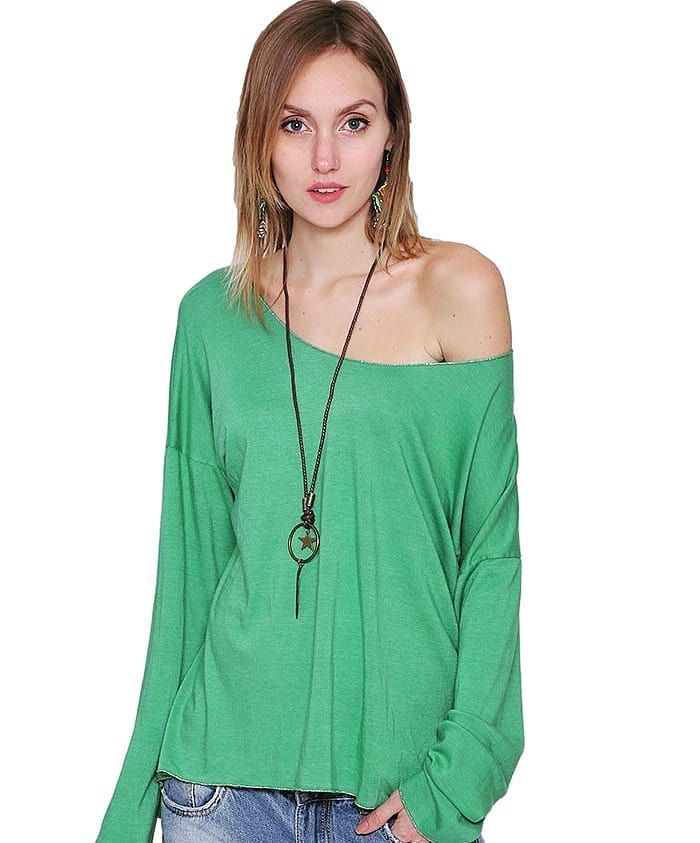 Fresh On BlogGet Inspired by New Spring Collection at  www.capriccioshop.gr  #womanslook #woman #blouses #women #blouse #casual #casualstyle #green #fresh #newcollection #editorial #mood #thursday #instamood #sales #girly #girls #girl #cute #beauty #buyitnow #buy #bestquality #motivation #styleblogger #style #fashionaddict #fashionstyle #instafashion
