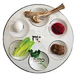 stir up your seder seder plate logo
