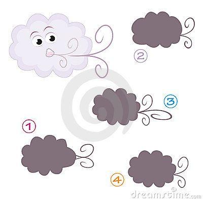 shape-game-cloud