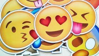 El Verdadero Significado De Los Emojis. Nadie Deberia Usar El Numero 1 http://blgs.co/m1G07q