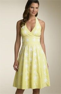 Lilly Pulitzer® 'Willa' Dress | review | Kaboodle