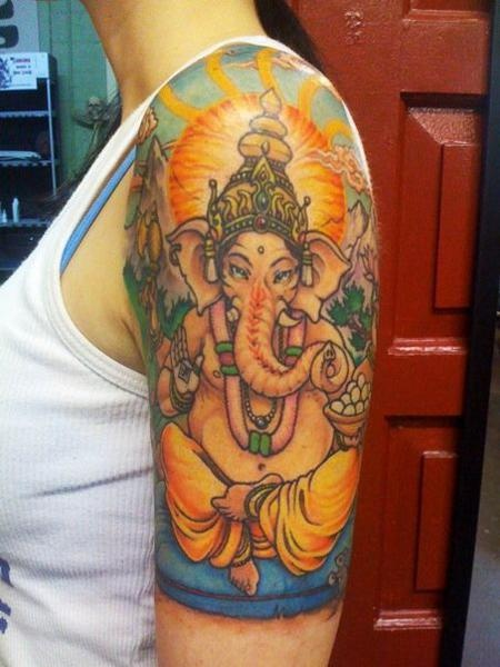 198 best images about tattoos on pinterest david hale snowflakes and ganesh. Black Bedroom Furniture Sets. Home Design Ideas