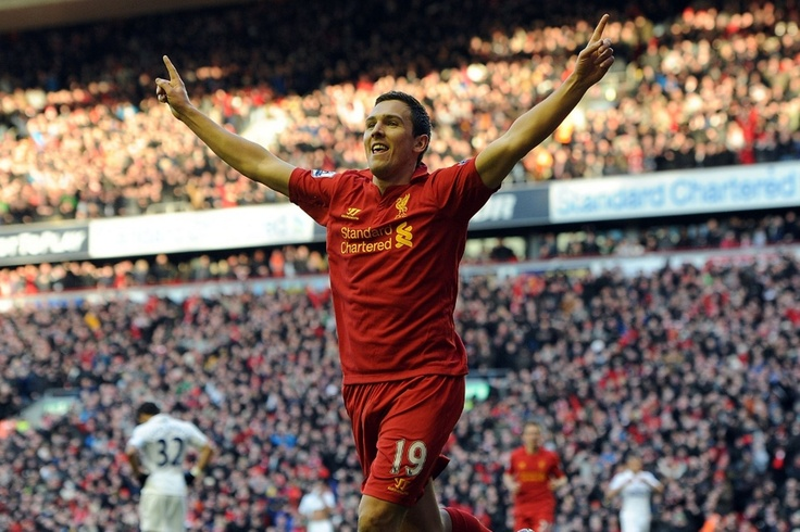 Liverpool winger Stewart Downing is a loan target for Fulham. But Cottagers boss Martin Jol is set to be frustrated, as the Reds want a transfer fee to part with the 28-year-old.
