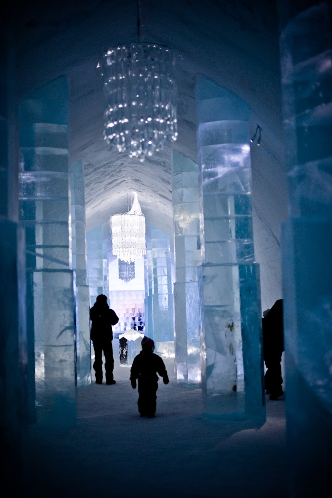 16 best images about ice hotel sweden on pinterest places the queen and dining rooms. Black Bedroom Furniture Sets. Home Design Ideas