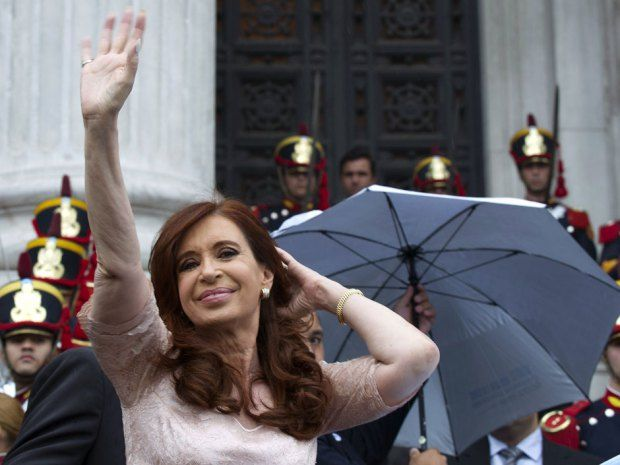 Only mass default will end the world's addiction to debt http://natpo.st/1aQqn5o  Where Argentina treads, others will surely soon be following. The world is sinking under a sea of debt, private as well as public.