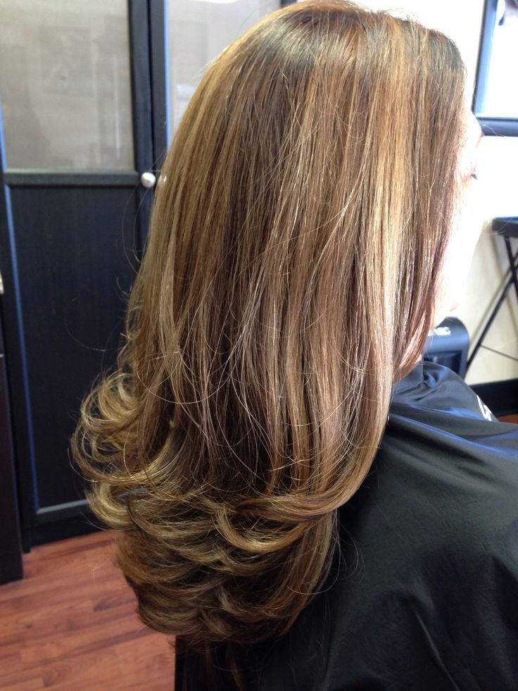 14 best Paul Mitchell images on Pinterest | Hair color ...