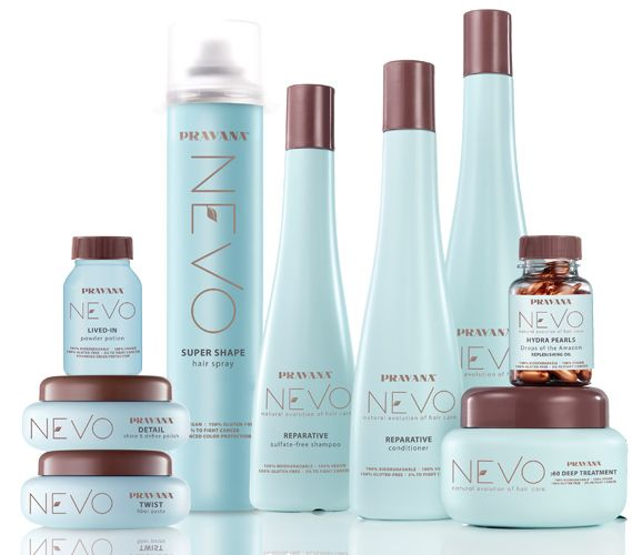 Beauty Companies Spend Their Days Creating Products To Make Women Look And Feel More Beautiful Which We Love