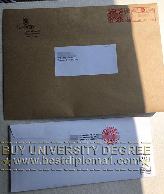 Order admission essays