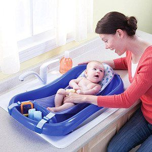 1000 ideas about baby bath tubs on pinterest baby tub baby bath time and baby supplies. Black Bedroom Furniture Sets. Home Design Ideas