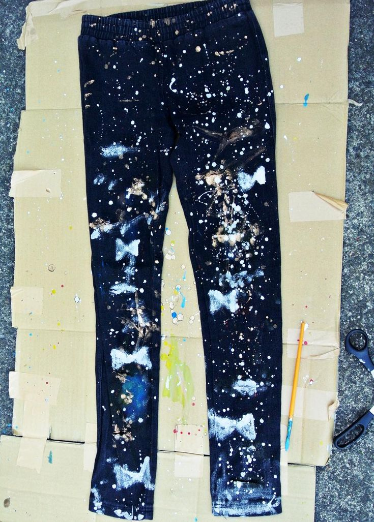 103 best DIY Ripped Jeans images on Pinterest   Diy ripped ...
