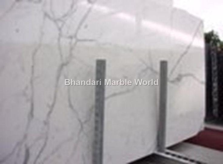 11 best Granite Countertops images on Pinterest Granite