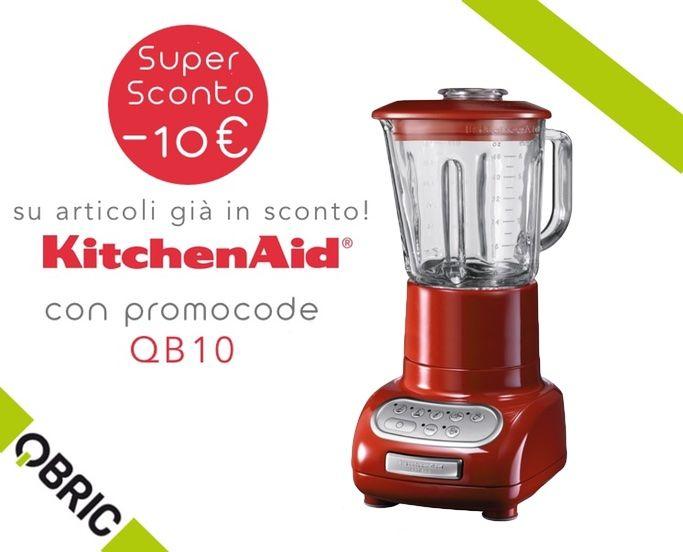 1000+ ideas about sconto küchen on pinterest