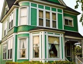 13 best Exterior paint colors images on Pinterest | Exterior paint ...