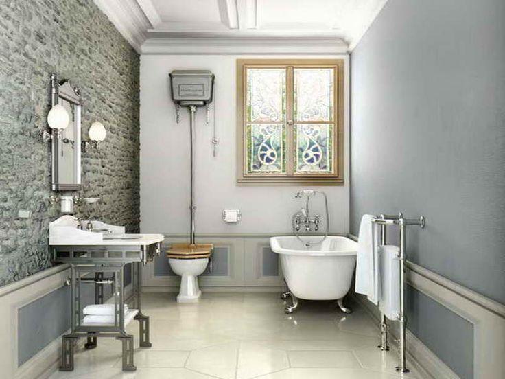 Victorian Bathroom Vanity Lights 19 best victorian bathroom images on pinterest | bathroom ideas