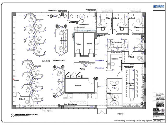 55 best office design plan images on pinterest office for Corporate office layout design