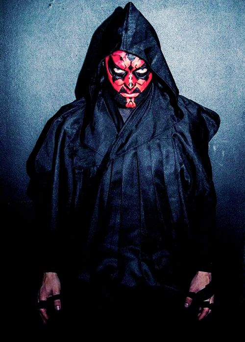 40 best images about Finn Bálor/Prince Devitt on Pinterest ...
