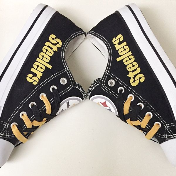 1000 Images About Pittsburgh Steelers Fashion Style Fan Gear On Pinterest Pittsburgh