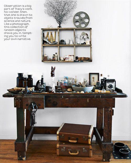 Covet Magazine Shoot. www.covetgarden.com