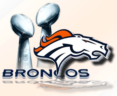 Denver Broncos Super Bowl Odds | Super Bowl Betting